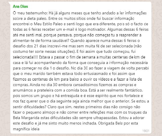 Esta imagem tem um texto alternativo em branco, o nome da imagem é Testemunho-Ana-Dias.png